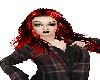 Azuka Red Hair