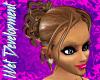 Dirty Blonde Bambola