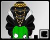 ` Cactus Pomp Wig 2