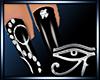 BR$:Flesh Nails