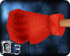 ~D3~Sexy Boxer Gloves