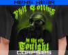 CoRp -Metal-PhillCollins