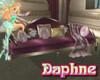 Daphnes Castle Couch