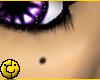 Beauty mark under eye V2