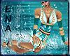 [Ena] Elemental Aqua V1