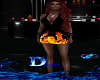 0304  Sexy Hot