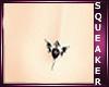 [S] Vampire Ring