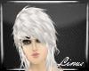 Storm Ryder Hair