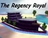 The Regency Royal