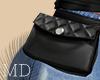 Belt Bag II