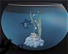 Fishy Bowl