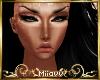 |M. Custom Cocoa |