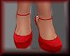 AppealingPlatforms-Red
