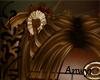 Steampunk Hair Add On