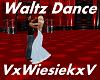 Weding-Waltz Dance