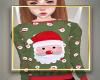 vk. Santa Girl