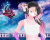 StarGirl Furry