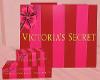 HER VicSecret Gifts.