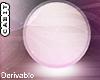 [c] Drv Glow Orb