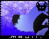 🎧|Kamali Tail 6