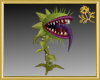 Lil' Shop of Horrors Pet