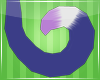HyugaStar Furry Tail