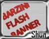 *B* Barzini Family FB