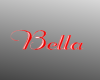 Bella's-Locket