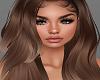 H/Rhea Maple