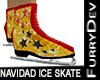 ICE SKATE ANIMATED
