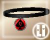 [LI] QS Pendant 2