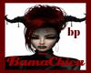 [bp] Queen Choker