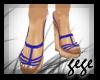 [GG]Wedge Blue