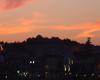[AR]Photo Backdrop 04