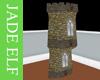 [JE] castle endcap 01