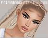 F. Imani Blonde