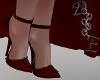 Iona Shoes
