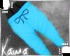 | Shiki | Pants