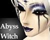AbySkin -Sage N-