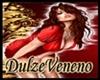 [DV] ranch villa