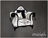 White  Chair Couple