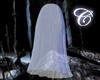 Ghost Costume (m)