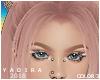 Y| Mashia Coachella