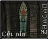 [Z] Cúldín Window G3b