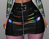 Cady Skirt-RL