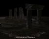 Just Ruins