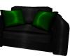 [FS] Jades Sofa 1