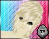 MilkLindt Hair M v2