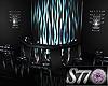 [S77]Crystal Blk Bar