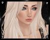 [A] Ladista Blonde
